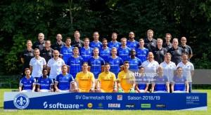 2. Bundesliga Season Preview Part Two: Nine more teams dreaming of big things