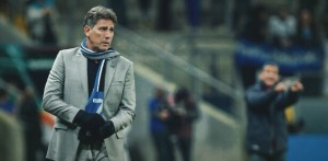 Grêmio se reúne com empresário de Renato, visando criar linha de produtos do ídolo gremista