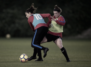 2018 Dispersal Draft review: Sky Blue FC