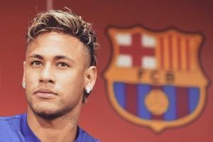 "Neymar allontana il Paris Saint-Germain: ""Sono felice al Barcellona"""