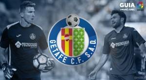 Liga 2017/18, ep.20 - Il Getafe di Bordalas fa ritorno tra le grandi di Spagna