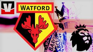 Premier League 2017/18, ep. 17 - Il Watford a caccia del salto di qualità