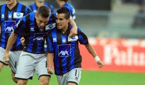 Diretta Verona - Atalanta, live della partita di Serie A
