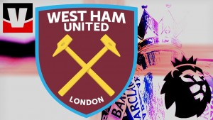 Premier League 2017/18, ep. 11 - Il West Ham per la risalita