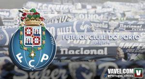 FC Porto 2015/16: año dos de un proyecto en busca de títulos