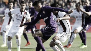 Fiorentina: le ultime in vista della sfida contro il Crotone