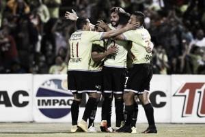 Bravos se lleva ventaja a Culiacán