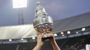 Feyenoord – Utrecht: el camino hacia la final