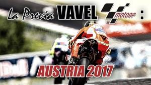 La Previa VAVEL MotoGP: RedBull Ring, ¿circuito Ducati?