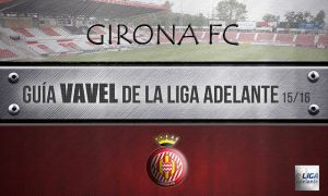 Girona FC 2015/2016: el ascenso ya no es tan utópico