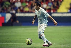 Atención a: Fabián Orellana, 'El Poeta' del fútbol
