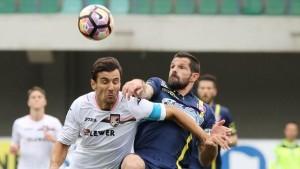 Palermo: con la serie B ormai certa, occorre onorare la stagione