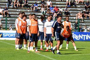 Inter, 6-1 al Trentino Team: Icardi e  Bonazzoli sugli scudi