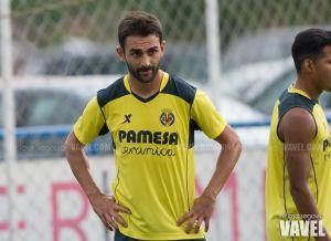 Adrián, Leo Bapstistao y Asenjo, embajadores ante el Atlético