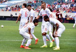 Guinness Champions Cup: l'Inter supera 2-0 la Roma