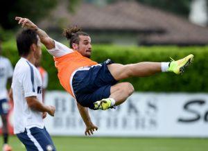 Stjarnan - Inter si gioca mercoledì 20 agosto
