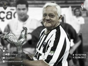 Morre Willy Gonser, o narrador esportivo mais completo do Brasil