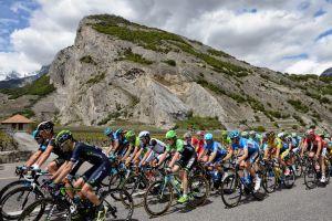 Previa | Tour de Romandía 2015: 4ª etapa, La Neuveville - Friburgo