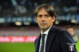 """Lazio, Inzaghi: """"Non ci aspettavamo questo periodo difficile"""""""