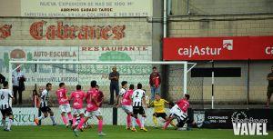 Pontevedra - Atlético Astorga: choque de dinámicas
