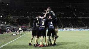 Prima vittoria per Pioli, decisivo Icardi. La Fiorentina esce a testa alta