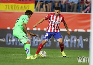 Correa, nominado al Golden Boy