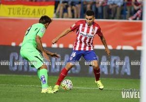 Correa, nominado al Golden Boy