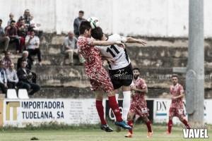 Guijuelo - Racing de Santander: escapar del látigo de la crítica