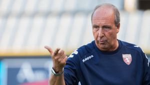 Fiorentina e Torino, l'Europa League è amica?