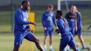 Europa League: in campo Tottenham, Everton, Psv e Siviglia