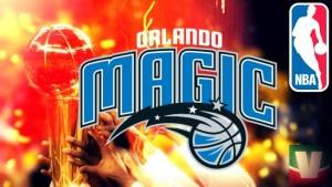 NBA - Orlando Magic, tutto su Jonathan Isaac