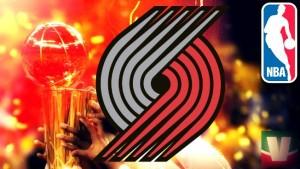 NBA, i Portland Trail Blazers e le ambizioni di Damian Lillard