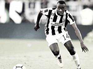 Il top player silenzioso: Blaise Matuidi