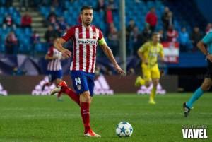 Atletico Madrid vs Galatasaray: Simeone per inseguire il Benfica, Taffarel guida i turchi