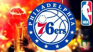 NBA - I 76ers alla nuova stagione: stavolta le promesse devono superare i dubbi