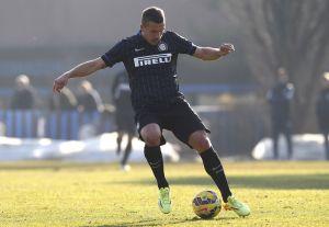 Verso Atalanta - Inter, le scelte di Mancini