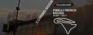 WSBK, GP di Francia - Primo matchpoint per Rea, Sykes e le Ducati per rovinare la festa