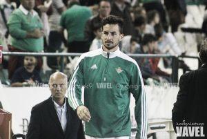 Rennella, Westermann y Vargas no jugarán ante el Athletic Club de Bilbao