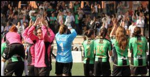 FC Barcelona - Oviedo Moderno: las asturianas rinden visita a uno de los grandes en la liga