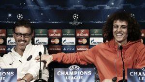"""Champions League, Blanc contro Mourinho: """"Attenzione alle sue provocazioni"""""""