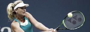 Vandeweghe surpreende Pliskova e encara Keys em sua primeira semi de US Open