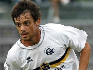 """Altobelli jr a Lucarelli: """"Dov'eri quando in Serie C le squadre fallivano?"""""""