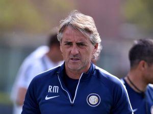 Verso Inter - Milan, Kovacic sì o no?