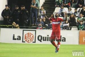 Caicedo ya es oficialmente jugador de La Lazio