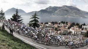Resultado del Giro de Lombardía 2017: el show de Nibali