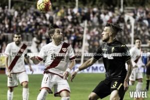 El golaveraje: eliminatorias ante Granada y Getafe