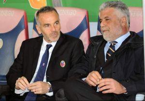 Bologna 2013, un anno di luci ed ombre