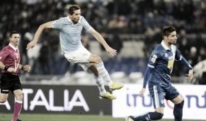 Previa Lazio - Pescara: ganar en casa, una obligación