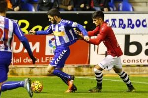 Previa Mallorca - Alavés: dinámicas contrastadas en el Iberostar Estadi