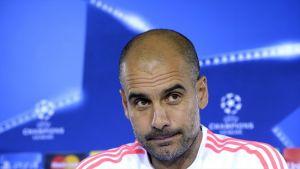 Bayern - Dinamo Zagabria, è già fuga tedesca?